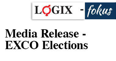 Media Release - EXCO Election