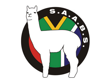 South Africa Alpaca Breeders' Society - <b>Secretary:</b> Mrs Dianne Kruger<br>