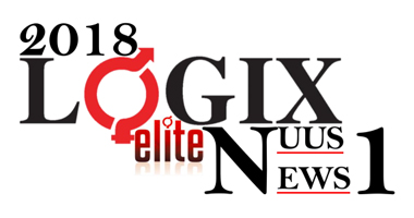 Logix Elite Newsletter April