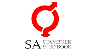 SA Stud Book Beef Cattle Blup Course